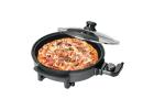 Matestart Electric Pizza Pan 2000W CE