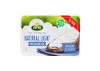 Arla Natural Light Fresh Cream Cheese 250 g