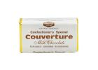 Parpis Confectioner's Special Couverture Milk Chocolate 140 g