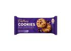 Cadbury Choc Chips Cookies 135 g