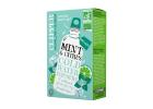 Clipper Organic Mint & Citrus Cold Water Infusers 10 Tea Bags