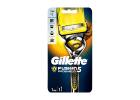 Gillette Fusion Proshield 5™