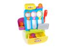 Little tikes Count N Play Cash Register 2+ Years CE