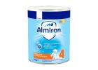 Almiron No.4 Infant Milk 400 g