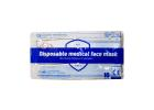 Disposable Medical Face Mask 10 Pieces
