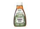 Skinny Syrup Golden Syrup Zero Calorie 425 ml