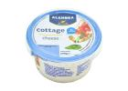 Alambra Cottage Cheese 4% Fat 200 g