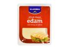 Alambra Edam Sliced Cheese 200 g