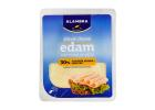 Alambra Sliced Edam Cheese 30% Less Fat 200 g
