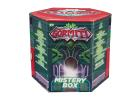 Gormity Mystery Box. For 3+ Years CE