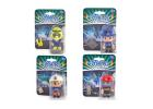 Pinpypon Action Figure Assorted 4+ Years CE