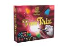 Board Game Fun Tricks 7+ Years CE