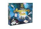 Board Game Amazing Tricks 7+ Years CE