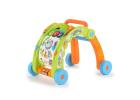 Little tikes Activity  3In1 1+ Years CE