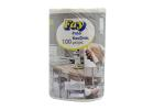 Fay Kitchen Roll 100 m