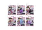So Slime Single Slimeglam Assorted Designs 6+ Years CE