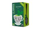 Clipper Organic Pure Green Tea 20 Bags 40 g