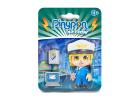 Pinypon Action Figure 4 Designs  4+ Years CE