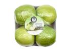 Granny Smith Prepacked Green Apples 800 g