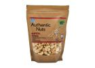AB Authentic Nuts Roasted & Salted Cashews 250 g