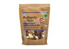 AB Authentic Nuts Raw Mix Nuts with Cranberries & Raisins 250 g