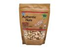 AB Authentic Nuts Pistachios Roasted and Salted 240 g