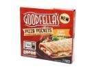 Goodfella's 2 Pizza Pockets Triple Cheese 250 g