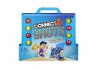 Board Game Score 5 - Connect 4 Shots 8+ Years CE