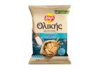 Lay's Wholegrain Sea Salt Flavour 95 g