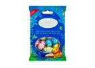 Lindt Milk Mini Eggs 80 g