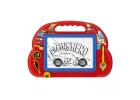 Write - Erase Board Cars 3+ Years CE