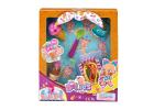 Bellies Food Accessories Set 2+ Years CE