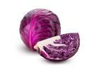 Red Cabbage 1200 g