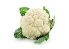 Cauliflower 1300 g