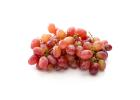Crimson Grapes 500 g