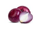 Red Onions 500 g