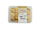 Dried Figs 500 g
