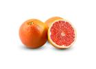 Red Grapefruit 1 kg