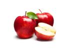 Prepacked Starkin Apples 1200 g