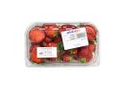 Prepacked Strawberries 500 g