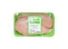 Chicken Farm Chicken Breast Fillet 850 g
