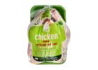 Chicken Farm Fresh Whole Chicken 2.5 kg