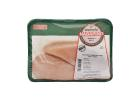 Navarro Fresh Chicken Breast Fillet 900 g