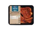 Alphamega Fresh To Go Pork Chops with Mexican Marinade 600 g