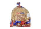 Alphamega Wholemeal Bread 850 g