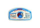 Keses Goat & Sheep Village Halloumi 300 g