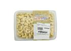 Raw Cashews 250 g