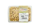 Roasted Hazelnuts 300 g